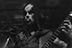 Behemoth - March 1, 2015 - The TLA - Philadelphia PA