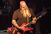 Crowbar - June 28, 2015 - Voltage Lounge - Philadelphia PA