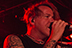 Fear Factory - August 15, 2015 - Underground Arts - Philadelphia PA