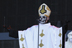 Ghost - June 24, 2012 - Orion Music + More - Atlantic City NJ