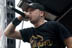 Hatebreed - August 22, 2007 - Ozzfest - Tweeter Center - Camden NJ