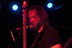 High On Fire - November 13, 2013 - Underground Arts - Philadelphia PA
