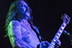 High On Fire - August 19, 2015 - TLA - Philadelphia PA