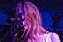 Myrkur - April 21, 2016 - The TLA - Philadelphia PA