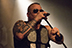 Sabaton - April 20, 2017 - The Trocadero - Philadelphia PA