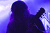 Skeletonwitch - April 15, 2016 - The TLA - Philadelphia PA
